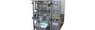 Producer of packaging machines