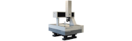 3D optical measuring instruments