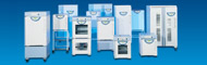 Laboratory drying equipment