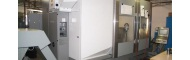 Pneumatic door opening systems